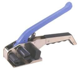 Dispozitiv de tensionare pentru benzi de polyester 13-32mm - Dispozitive de Legat