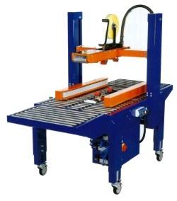 Dispozitivele de impachetare pentru etansarea produselor EXC-105 - Dispozitive de Legat