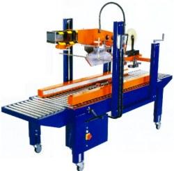 Dispozitivele de impachetare pentru etansarea produselor EXC-108 - Dispozitive de Legat