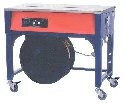 Dispozitivele semi-automate legarea multor produse TP- 203VS Min - Dispozitive de Legat